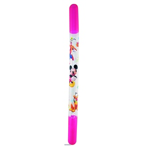 Inflatable Wand Mickey
