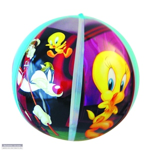 Megaball Tweety