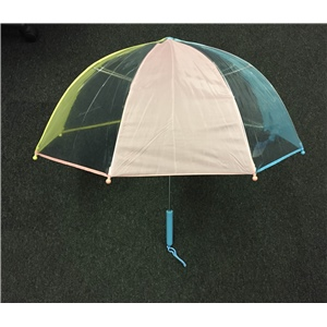 Umbrella for Juniors