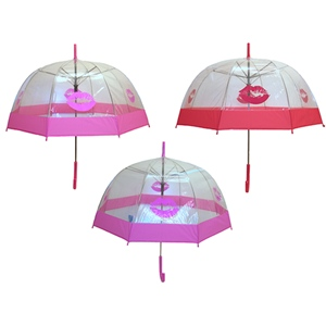 Clear Dome Umbrella-Clear Dome Umbrella Manufacturers, Suppliers