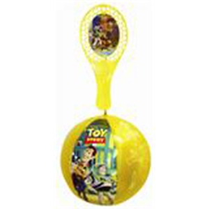 Tapball Toy Story