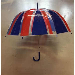 Umbrella Union Jack