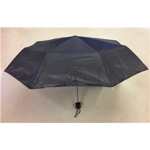 Umbrella Super Mini