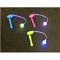 Light Up Swing Stick