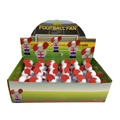 Football Fan Battery Operated