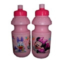 Disney Mini Mouse Sports Bottle