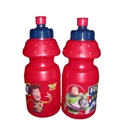 Disney Toy Story Sports Bottle