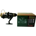 Fishing Spinning Reel 2