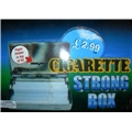 Cigarette Holder Box