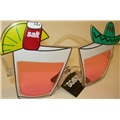 Party Glasses 097