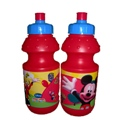 Disney Mickey Sports Bottle