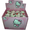 Hello Kitty Foam Ball