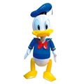 Inflatable Donald