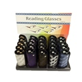 Reading Glasses LP20262